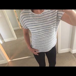 Ralph Lauren jeans top